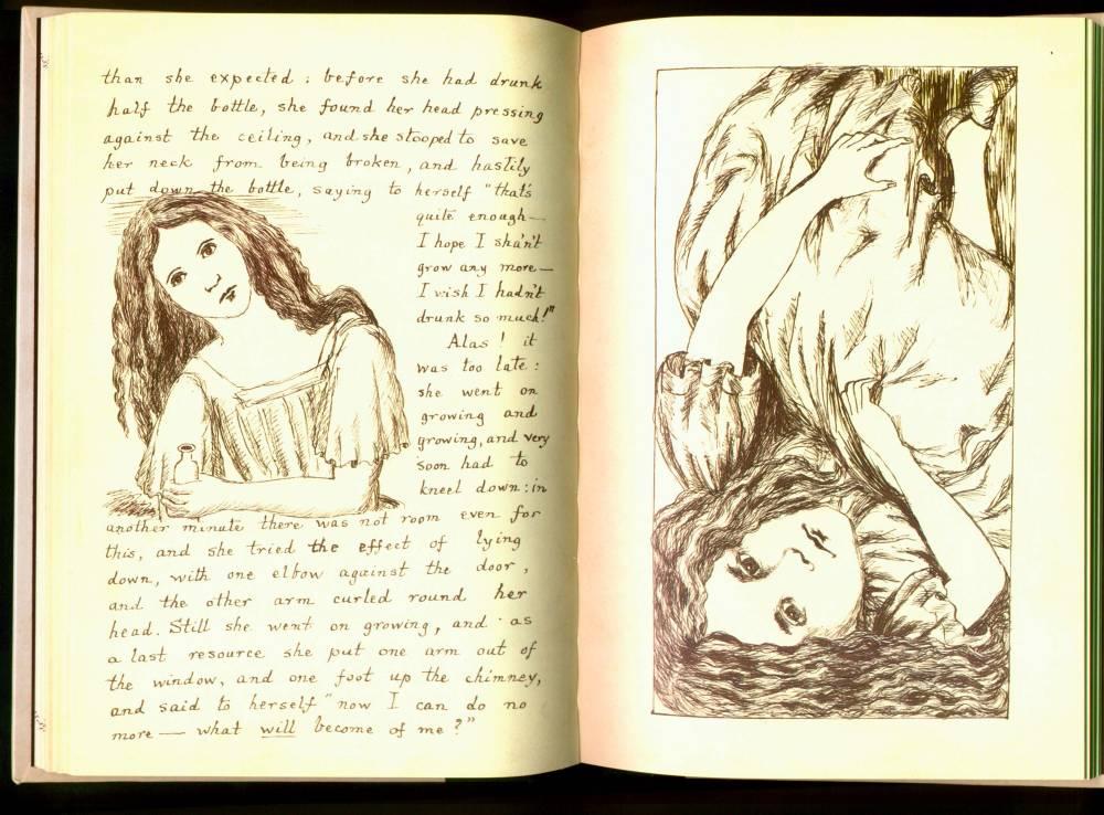 Lewis Carroll,_Alice