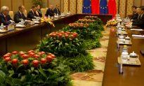 China-EU Summit to Be Postponed Due to Coronavirus: Sources