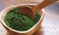 7 Reasons Why Your Workout Needs Chlorella