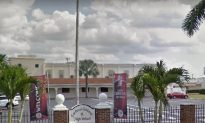 'We Don't Know:' 27 Hospitalized With Mysterious Symptoms at Florida High School