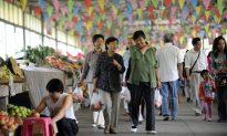 Beijing Pioneering Citizens' 'Points' System Critics Brand 'Orwellian'
