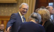 N.B. Tories Promise Fewer Taxes, Balanced Budget in New Throne Speech