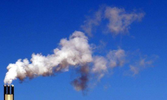 EPA Standards for 'Hazardous Air Pollutants' Are Stringent: Don't Cherry-Pick the Data