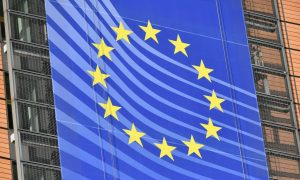 EU Reaches Consensus on Investment-Screening Rules Amid Concern About China