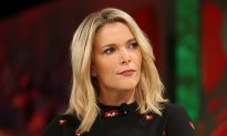 Megyn Kelly Calls for Independent Investigation Into NBC Over Actions in Lauer, Weinstein Cases