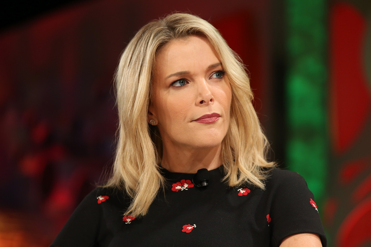 Megyn Kelly Says Attacks on Woman Who Accused Matt Lauer of Rape 'Are Deeply Misguided'