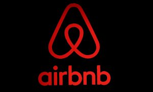 Shooting at Airbnb Party That Killed 5 Spurs Radical Policy Changes