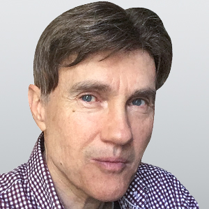 Jeff Nyquist