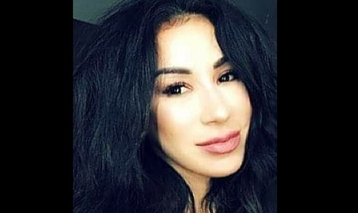 A Texas real estate agent who went to Mexico for a plastic surgery operation has died after the procedure was botched, according to reports. (Laura Avila selfie / Facebook)