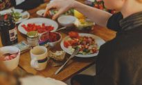 Unique Research Approach Studies Food's Effect on Memory Loss