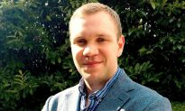 Matthew Hedges: British Academic Jailed for Spying Has Been Pardoned by UAE