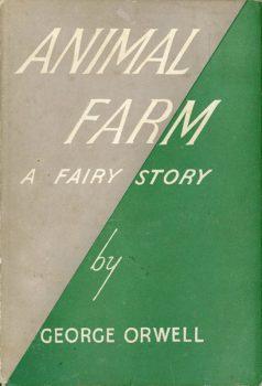 Animal_Farm_-_1st_edit