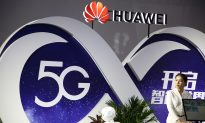 New Zealand Blocks Mobile Carrier From Using Huawei 5G Gear, Citing National Security Risk