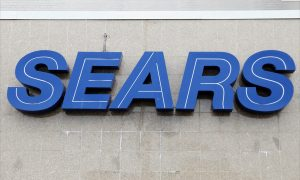 Here Are the 45 Kmart, 51 Sears Locations That Are Closing Soon