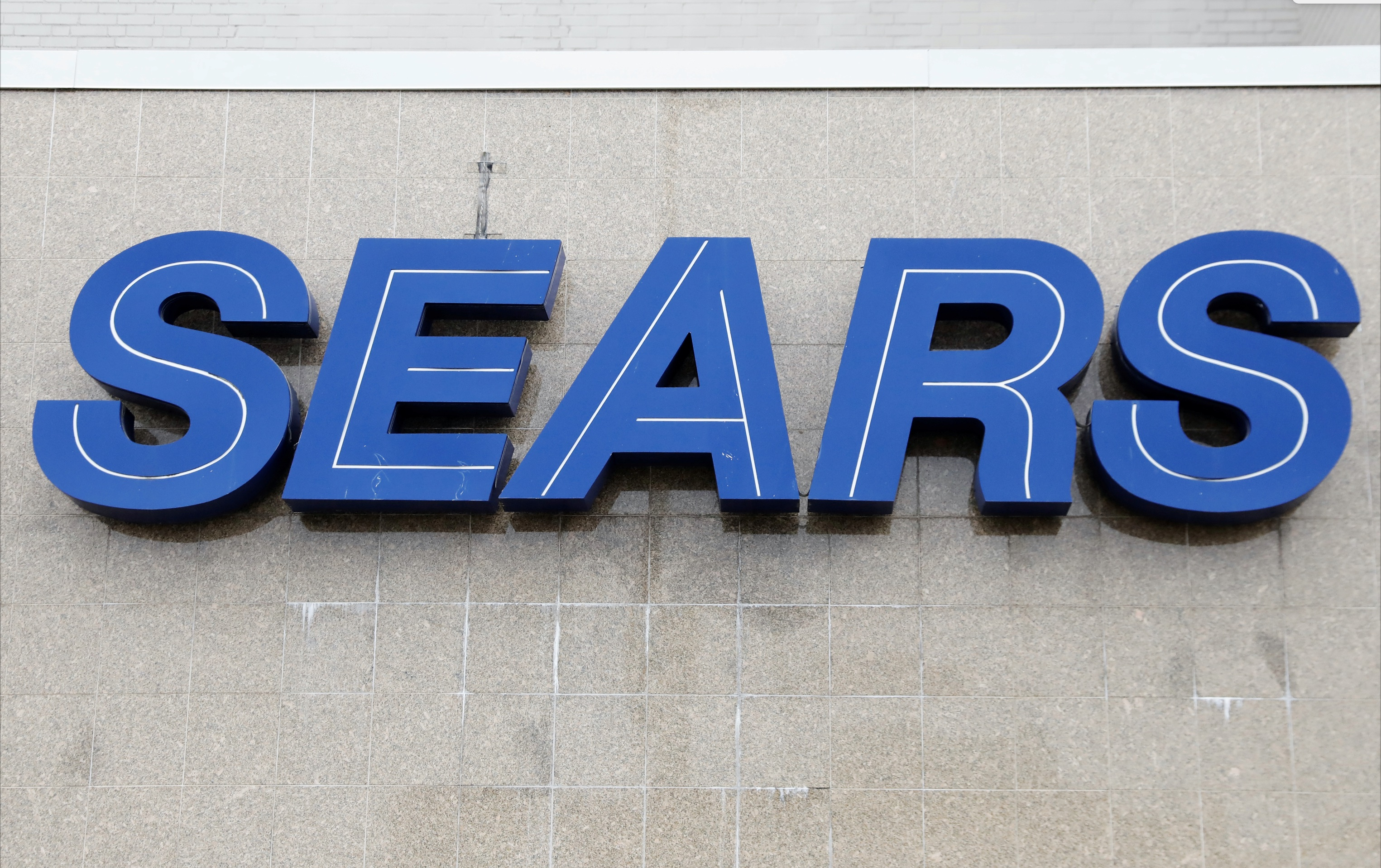 Report: Another 100 Sears and Kmart Stores to Soon Close, Chain Still Struggling