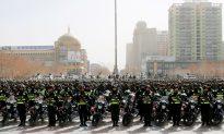 Global Coalition of Scholars Demands Beijing End Mass Internment of Uyghurs