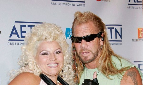 duane dog bounty hunter