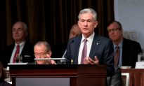Powell and the Neutral Rate