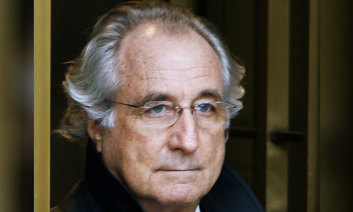 More Money for Madoff Victims, Nearly 10 Years After His Arrest