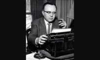 Revisiting the Foundations of Conservatism: The Writings of Russell Kirk