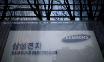 South Korea Indicts Group for Leaking Samsung Display Tech to Chinese Firm