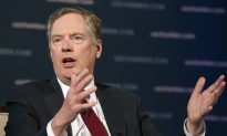 US Calls China's Tariffs on American Autos 'Egregious'