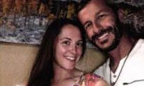 Mistress of Colorado Man Who Killed Family Searched for Wedding Dresses Days Before Death