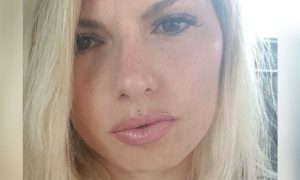 Mother of 3 Dies of Blood Clot 17 Days After Undergoing Plastic Surgery Procedure
