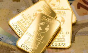 Chinese Mining Firm Goldsea Drops Bid for Australian Gold Miner