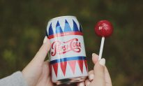Fructose Link to Diabetes May Be Different for Sodas Than Fruit