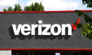 Verizon, Samsung to Release 5G Smartphones in US in 2019