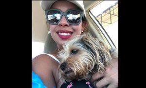 Florida Woman Carla Stefaniak Vanishes in Costa Rica While Celebrating Birthday