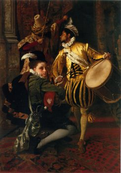 Jacquet_Gustave_Jean_Musical_Interlud
