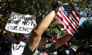 Foundation Wins Campus Free Speech Settlement Against UC Berkeley