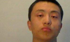 20-Year-Old Chinese Man Arrested for Taking Pictures of Navy Base in Florida