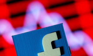 Does Facebook Target 'Red Pilling' With Its Algorithms?