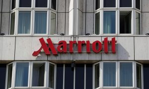 Marriott Begins Furloughing Tens of Thousands of Employees