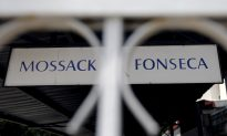 US Accountant Pleads Guilty Ahead of Trial In Panama Papers Investigation