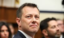 The Mueller Team's Strzok Problem