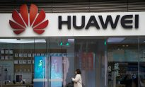 US Blacklists China's Huawei