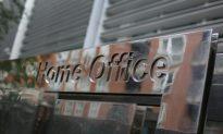 British Authorities Suspend Investor Visas in Money Laundering Crackdown
