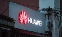 T-Mobile, Sprint Hope That Shunning Huawei Will Help Clinch US Merger Deal
