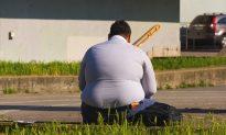 Chronic Kidney Disease Rates Rising Sharply