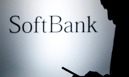 SoftBank Takes Control of WeWork as Part of Bailout, Adam Neumann to Leave Board