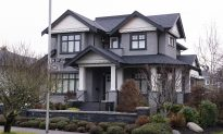 Police Investigate Break-In at Huawei Executive Meng Wanzhou's Vancouver Home