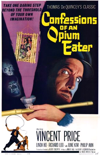 confessions of an opium eater-movie poster