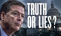 Comey's Testimony: Truth or Lies?