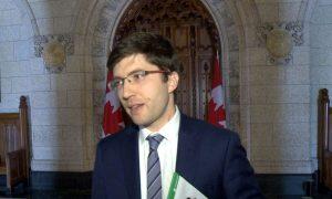 MPs Pass Organ Trafficking Bill on Second Reading