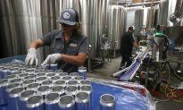 Report: Aluminum Tariffs Boost Jobs, Production, Investment