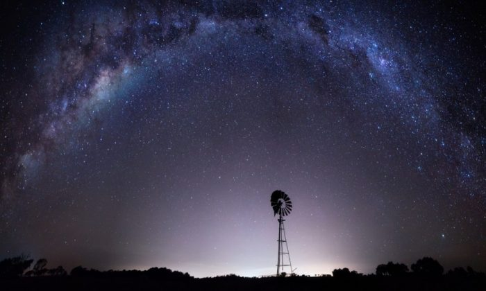 The Australian Space Agency's new headquarters will be based in Adelaide, South Australia. (Australian Space Agency)